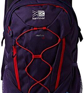 Karrimor-Metro-HikingTravel-Pack-0