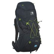 Karrimor-Panther-65-Ruc64-Rucksack-Backpack-Trekking-Bag-Hiking-Camping-0