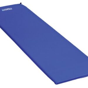 Lichfield-Self-Inflating-Mat-3-cm-0