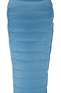 Mountain-Equipment-Classic-500-Sleeping-Bag-Std-XL-Womens-0