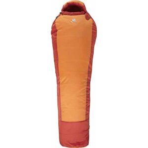 Mountain-Equipment-Starlight-III-Sleeping-Bag-0