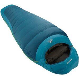 Mountain-Equipment-Titan-425-Sleeping-Bag-Std-XL-0