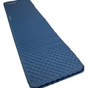 MountainShack-Outdoor-Self-Inflating-Sleep-Mat-for-Camping-Festivals-Scouts-0