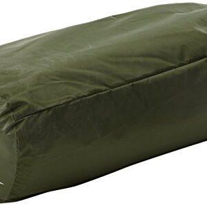 North-Face-Hererdahl-2-Tent-0