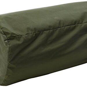 North-Face-Heyerdahl-3-Tent-0