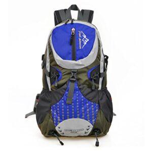 Skysper-30L-Water-resistant-Outdoor-Sports-Travel-Hiking-Backpacks-Trekking-Backpacks-0
