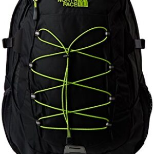 THE-NORTH-FACE-Borealis-Backpack-Classic-345-x-22-x-50-cm-28-Litres-0
