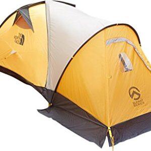 The-North-Face-Assault-2-Tent-Accessory-GoldenGreySummit-GoldAsphalt-Grey-One-Size-0