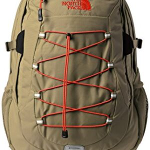 The-North-Face-Borealis-Classic-Backpack-Cosmic-BlueSulphur-Spring-Green-One-Size-0