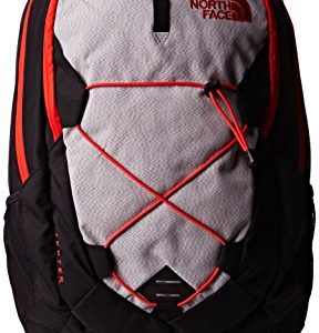 The-North-Face-Jester-Backpack-0
