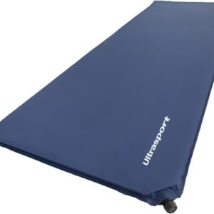 Ultrasport-Self-Inflating-Insulated-Mat-0