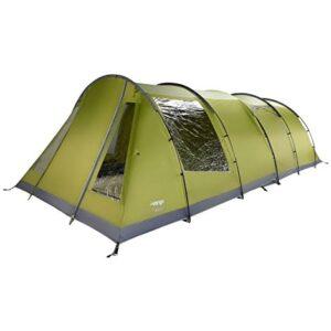 Vango-Iris-600-Tent-Awning-0