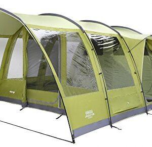 Vango-Langley-500-Tent-0