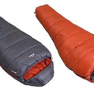 Vango-Nitestar-350-Sleeping-Bag-0