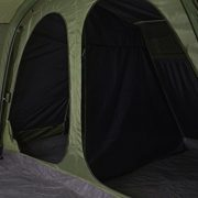 Vango-Odyssey-Air-Beam-500-Inflatable-Tunnel-Tent-Epsom-Green-5-Persons-0-1