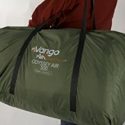 Vango-Odyssey-Air-Beam-500-Inflatable-Tunnel-Tent-Epsom-Green-5-Persons-0-5