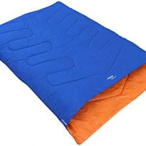 Vango-Saturn-Square-Sleeping-Bag-Atlantic-Blue-0