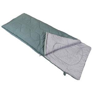 Vango-Serenity-Grande-Sleeping-Bag-RRP-60-0