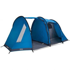 Vango-Tour-200-Tent-Cycling-Motorbike-Touring-Outdoor-Pursuit-River-0
