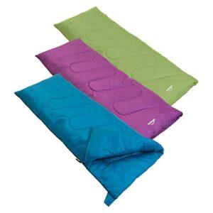 Vango-Tranquility-Single-Sleeping-Bag-RRP-20-0