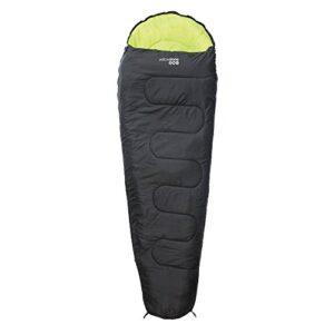 Yellowstone-Mummy-Sleeping-Bag-0