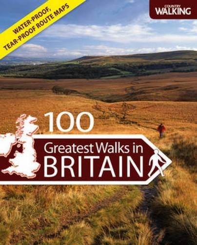 100-Greatest-Walks-in-Britain-Country-Walking-0