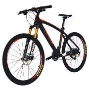 BEIOU-Hardtail-Mountain-Bike-SHIMANO-M610-DEORE-30-Speed-Toray-T800-Carbon-Fiber-MTB-1065-kg-Ultralight-Frame-RT-26-Inch-Wheels-CB024-0-0
