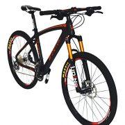BEIOU-Hardtail-Mountain-Bike-SHIMANO-M610-DEORE-30-Speed-Toray-T800-Carbon-Fiber-MTB-1065-kg-Ultralight-Frame-RT-26-Inch-Wheels-CB024-0-1