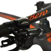 BEIOU-Hardtail-Mountain-Bike-SHIMANO-M610-DEORE-30-Speed-Toray-T800-Carbon-Fiber-MTB-1065-kg-Ultralight-Frame-RT-26-Inch-Wheels-CB024-0-2