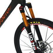 BEIOU-Hardtail-Mountain-Bike-SHIMANO-M610-DEORE-30-Speed-Toray-T800-Carbon-Fiber-MTB-1065-kg-Ultralight-Frame-RT-26-Inch-Wheels-CB024-0-4