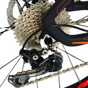 BEIOU-Hardtail-Mountain-Bike-SHIMANO-M610-DEORE-30-Speed-Toray-T800-Carbon-Fiber-MTB-1065-kg-Ultralight-Frame-RT-26-Inch-Wheels-CB024-0-6