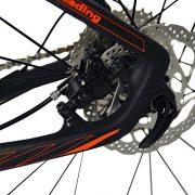 BEIOU-Hardtail-Mountain-Bike-SHIMANO-M610-DEORE-30-Speed-Toray-T800-Carbon-Fiber-MTB-1065-kg-Ultralight-Frame-RT-26-Inch-Wheels-CB024-0-7