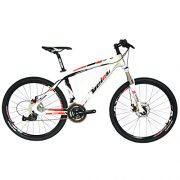 BEIOU-Toray-T700-Carbon-Fiber-Mountain-Bike-Complete-Bicycle-MTB-27-Speed-26-Inch-Wheel-SHIMANO-370-CB004-0-2