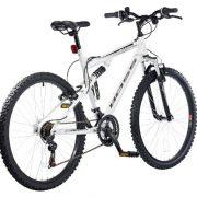 BOSS-Astro-Mens-Mountain-Bike-White-26-Inch-0-0