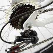 BOSS-Astro-Mens-Mountain-Bike-White-26-Inch-0-2