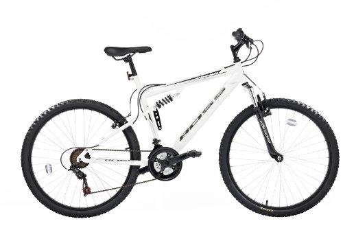 BOSS-Astro-Mens-Mountain-Bike-White-26-Inch-0