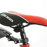 Boss-Mens-Dominator-Mountain-Bike-BlackRed-12-Years-18-Inch-26-Inch-0-3