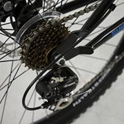 Boss-Stealth-Mens-Dual-suspension-bike-Black-26-Inch-0-1