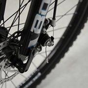 Boss-Stealth-Mens-Dual-suspension-bike-Black-26-Inch-0-4
