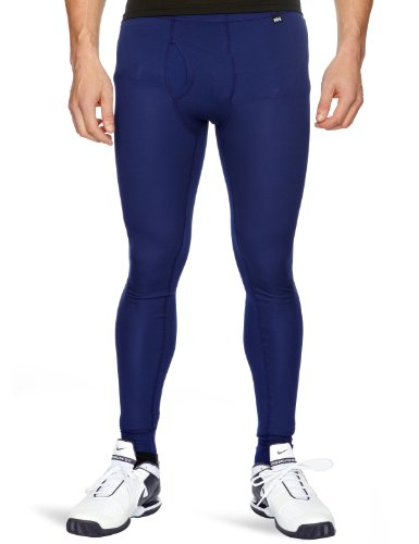 Helly-Hansen-Mens-Dry-Fly-Base-Layer-Pant-0