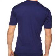 Helly-Hansen-Mens-T-Shirt-Technical-Baselayer-0-0