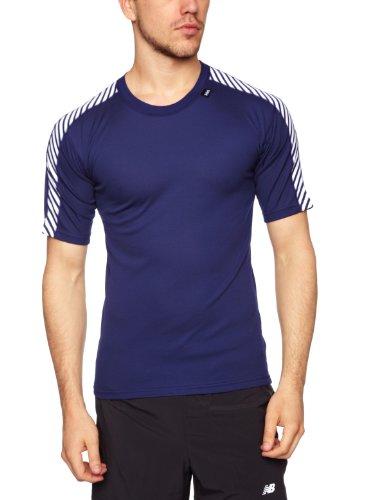 Helly-Hansen-Mens-T-Shirt-Technical-Baselayer-0