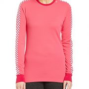 Helly-Hansen-Womens-Dry-Original-Base-Layer-Top-0