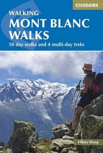 Mont-Blanc-Walks-Cicerone-Walking-Guide-Cicerone-Guides-0
