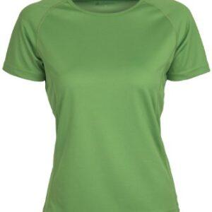 Mountain-Warehouse-Climate-Womens-Tee-Shirt-Baselayer-Short-Sleeve-T-Shirt-Base-Layer-0