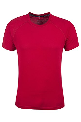 Mountain-Warehouse-District-Mens-Technical-T-Shirt-0