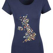 Mountain-Warehouse-Great-Britain-Icons-Womens-T-Shirt-0