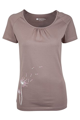 Mountain-Warehouse-Robinson-Womens-Printed-Tee-Active-Top-Wicking-Fast-Drying-Lightweight-Breathe-0