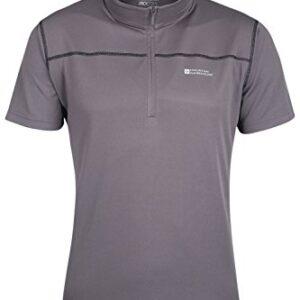 Mountain-Warehouse-Talus-Mens-Short-Sleeve-Tee-Shirt-Baselayer-Round-Neck-T-Shirt-Base-Layer-Outdoor-Antibacterial-Sport-0