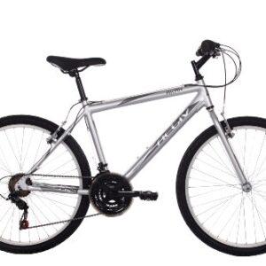 Raleigh-Activ-Mens-Akan-Mountain-Bike-0